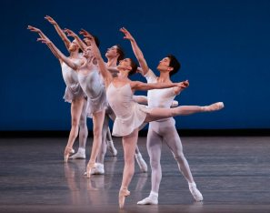 NYC ballet_square